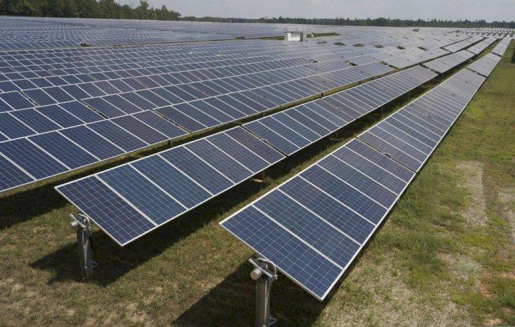 Let's focus on clean, renewable energy