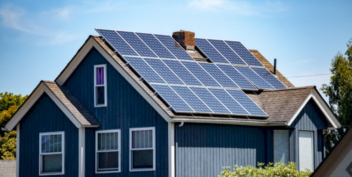 With push to build solar on public land, federal, state officials face a growing pressure