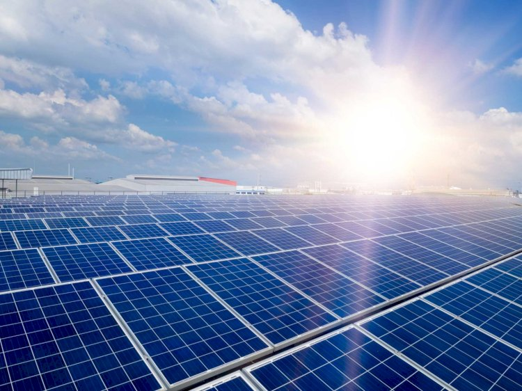 Why 'Too Much' Wind and Solar Is a Feature, Not a Bug!