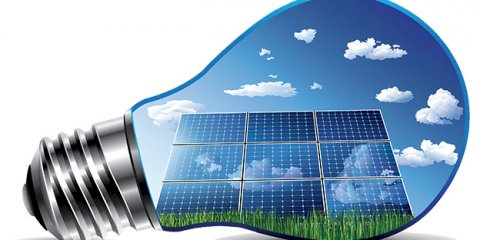 Why 2021 will be a boom year for solar!